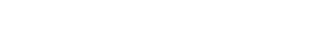 Kindred Hearts Music Logo